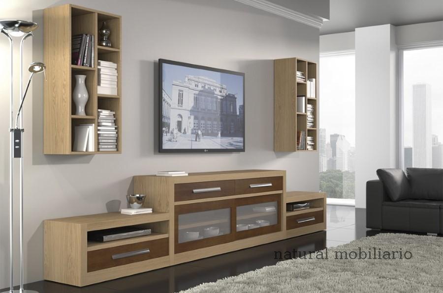 Muebles Contempor�neos apilable noye 2-02-910