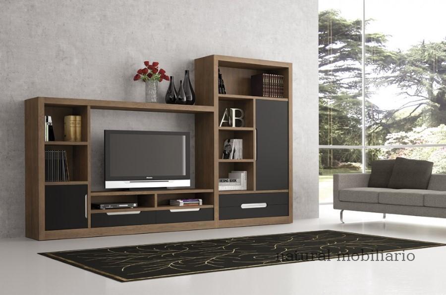 Muebles Contempor�neos apilable noye 2-02-902