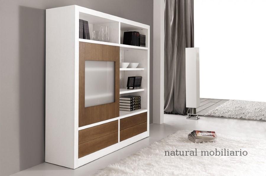 Muebles Contempor�neos apilable noye 2-02-912