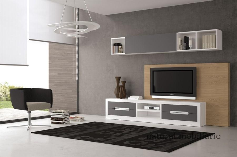 Muebles Contempor�neos apilable noye 2-02-901