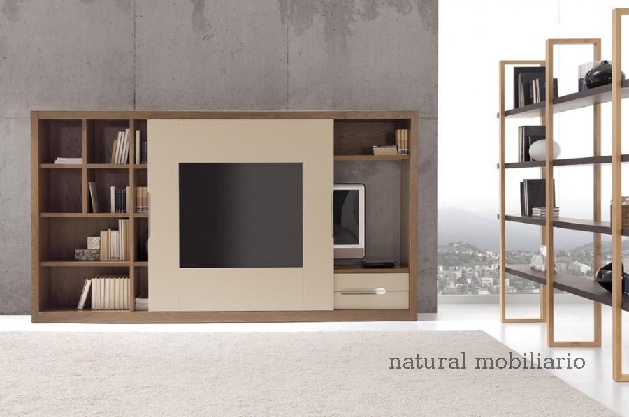 Muebles Contempor�neos apilable noye 2-02-908