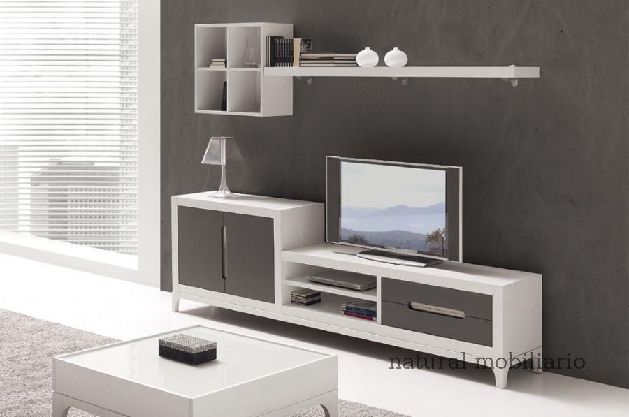 Muebles Contempor�neos apilable noye 2-02-915
