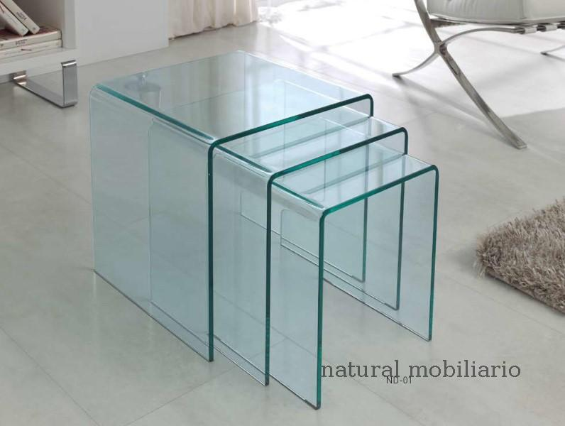 Muebles varios duho 9-02-681