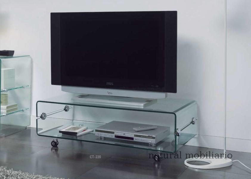 Muebles varios duho 9-02-687