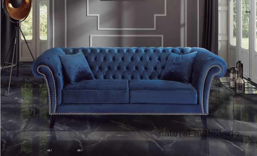 Muebles varios duho 9-02-667