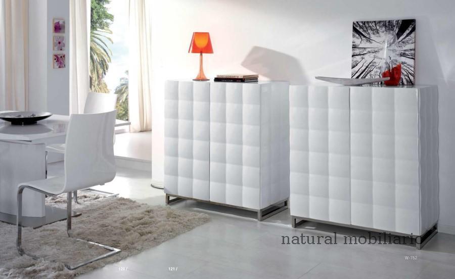 Muebles varios duho 9-02-701