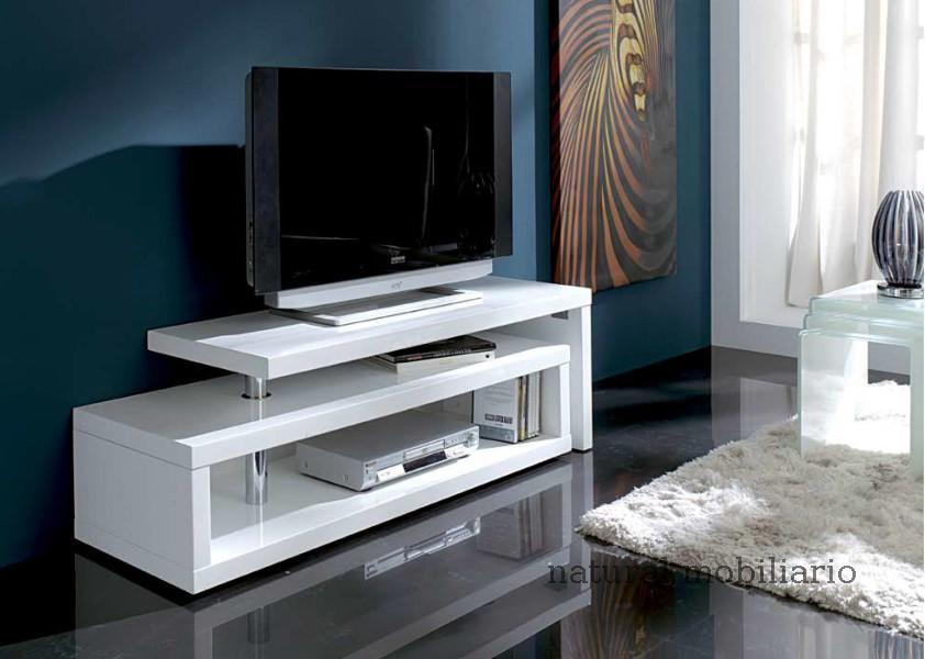 Muebles varios duho 9-02-710