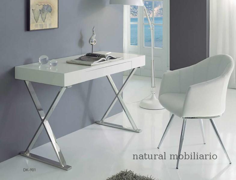 Muebles varios duho 9-02-699