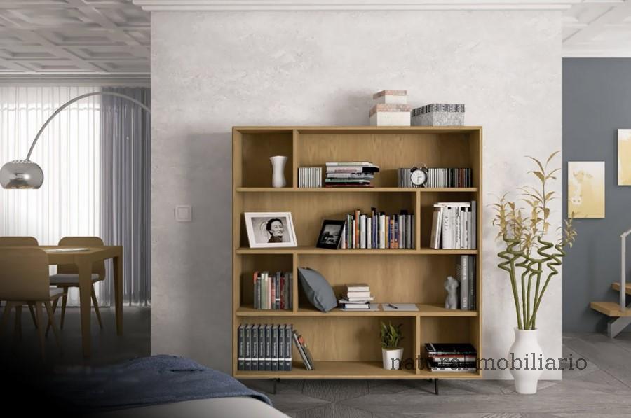 Muebles Librerias librer�a noye 2-002-451