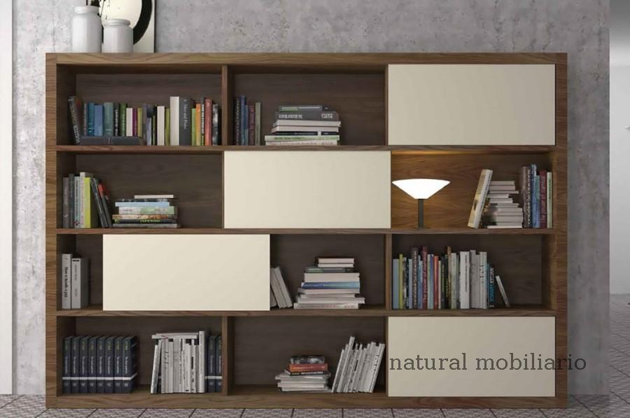 Muebles Librerias librer�a noye 2-002-452