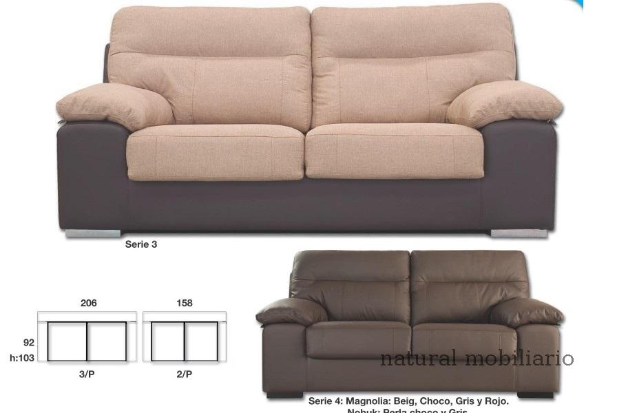 Muebles varios varios mowo 0-8-754