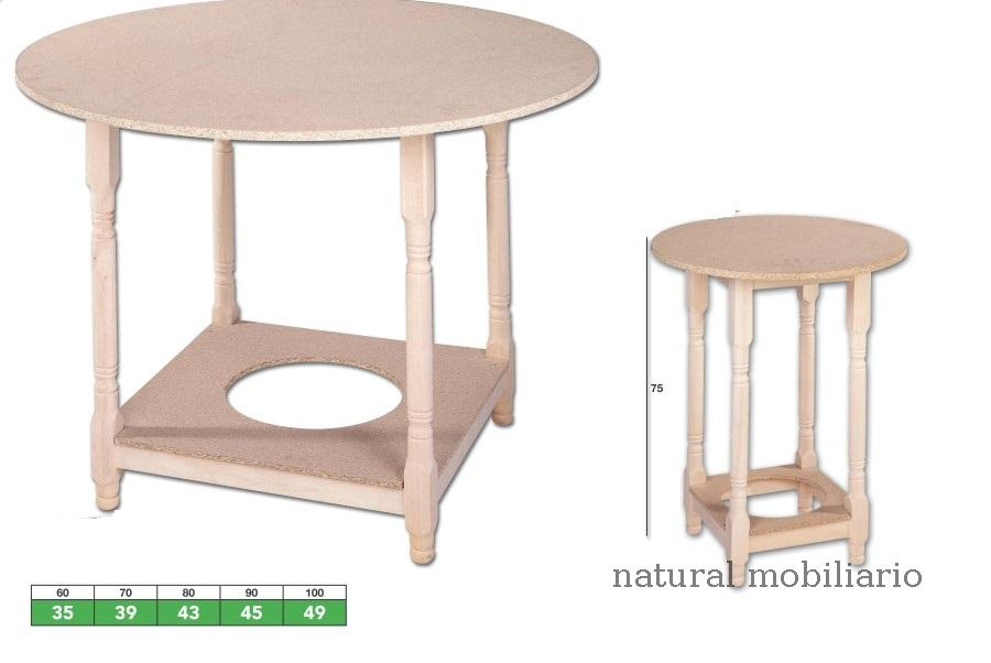 Muebles varios varios mowo 0-8-760