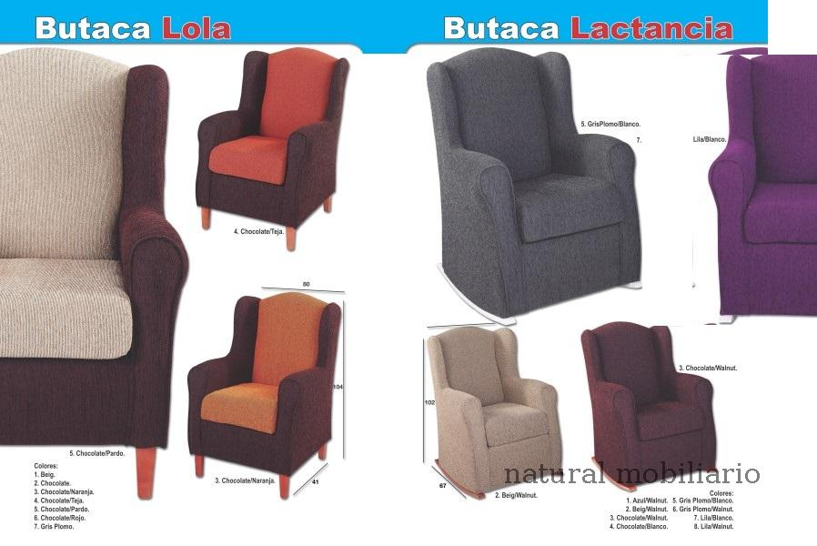 Muebles varios varios mowo 0-8-756