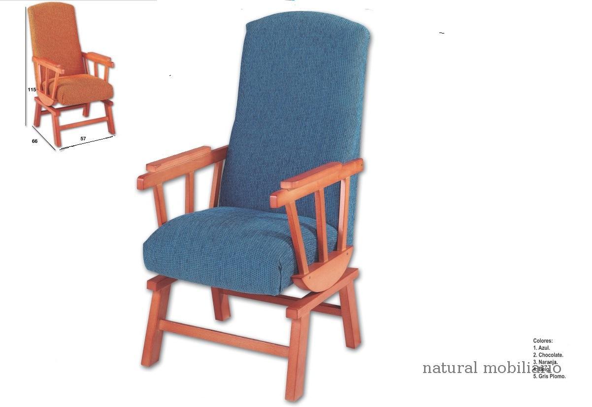 Muebles varios varios mowo 0-8-757