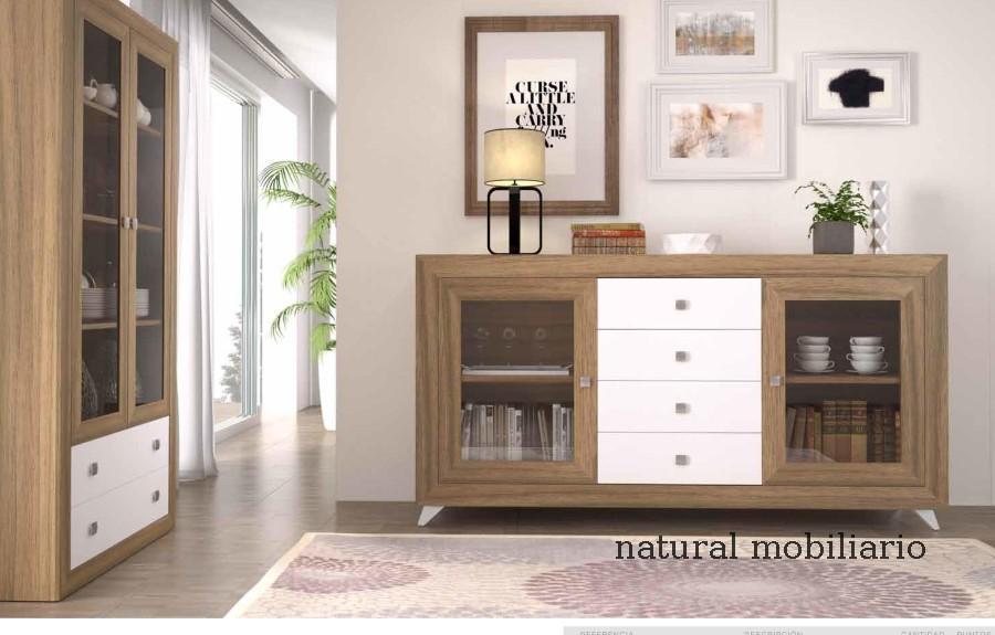 salones murcia natural mobiliario