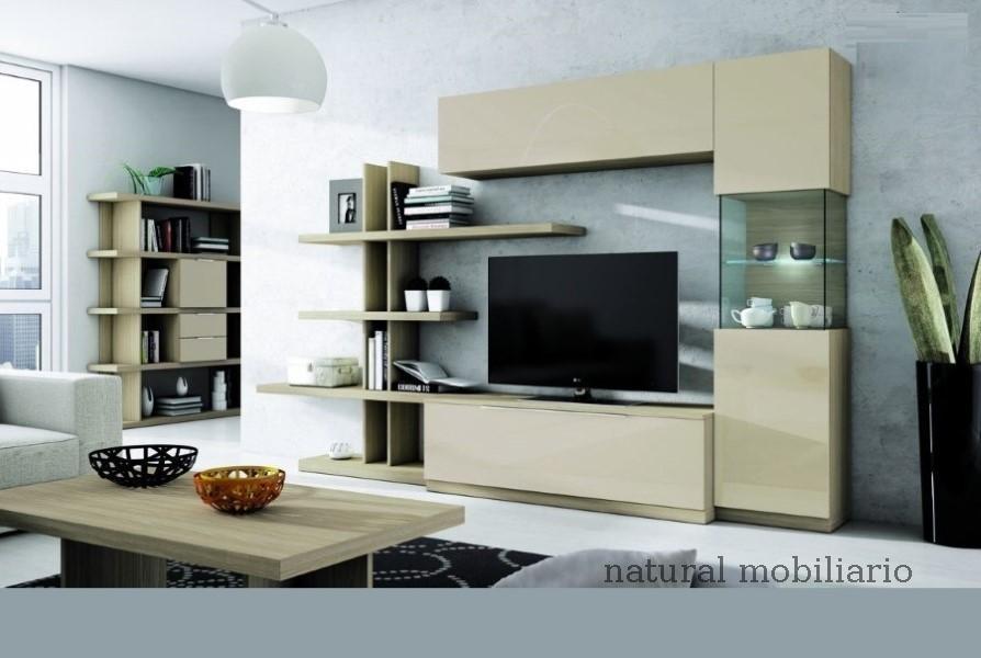 Muebles Modernos chapa sint�tica/lacados 1-52gano1156