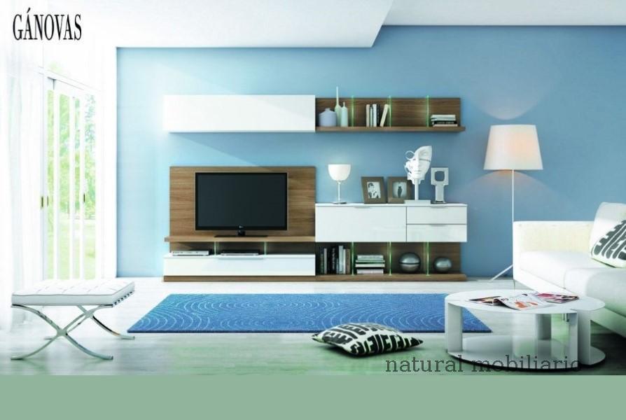 Muebles Modernos chapa sint�tica/lacados 1-52gano1158