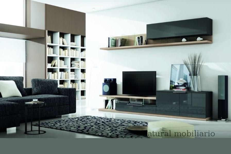 Muebles Modernos chapa sint�tica/lacados 1-52gano1159