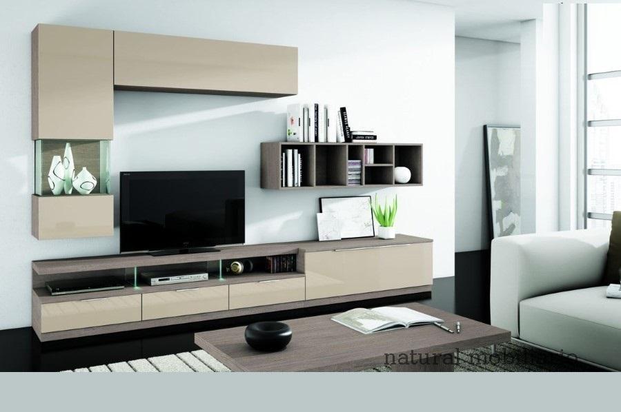 Muebles Modernos chapa sint�tica/lacados 1-52gano1160