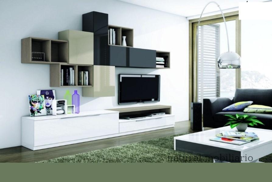 Muebles Modernos chapa sint�tica/lacados 1-52gano1154
