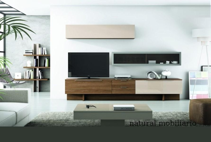 Muebles Modernos chapa sint�tica/lacados 1-52gano1152
