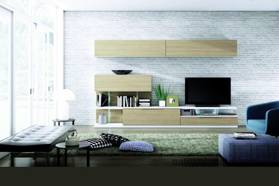 Muebles Modernos chapa sint�tica/lacados 1-52gano1161