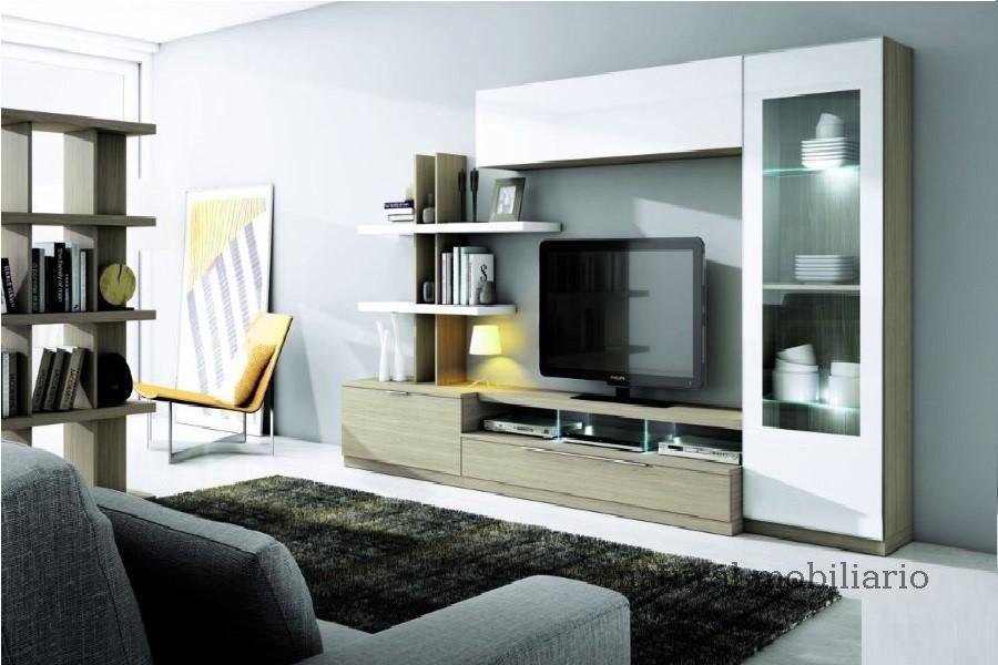 Muebles Modernos chapa sint�tica/lacados 1-52gano1150
