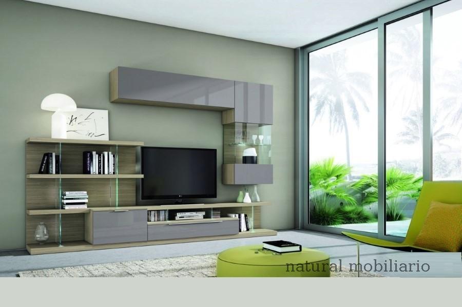Muebles Modernos chapa sint�tica/lacados 1-52gano1155