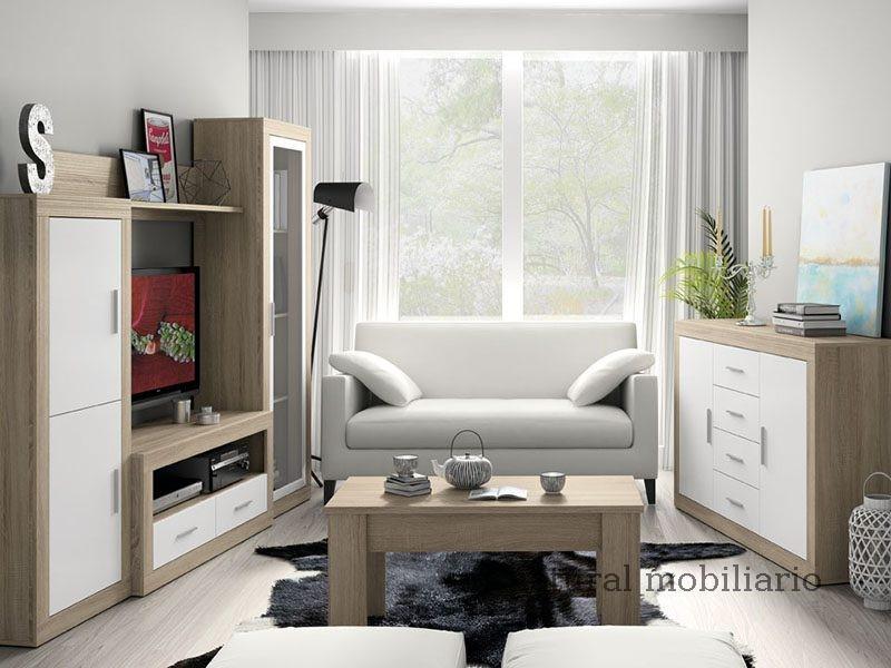 Muebles Modernos chapa sint�tica/lacados salon azor 1-12-1116