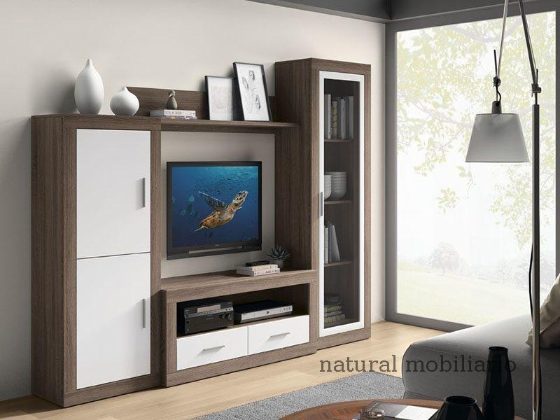 Muebles Modernos chapa sint�tica/lacados salon azor 1-12-1110