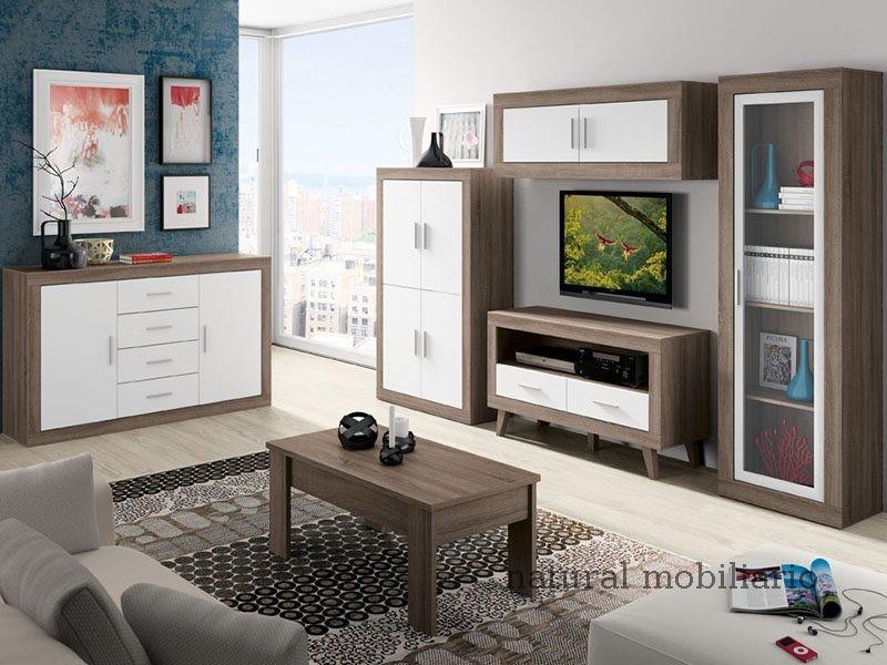 Muebles Modernos chapa sint�tica/lacados salon azor 1-12-1118