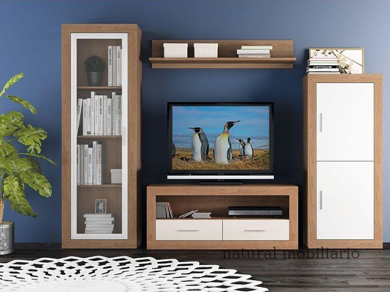Muebles Modernos chapa sint�tica/lacados salon azor 1-12-1111
