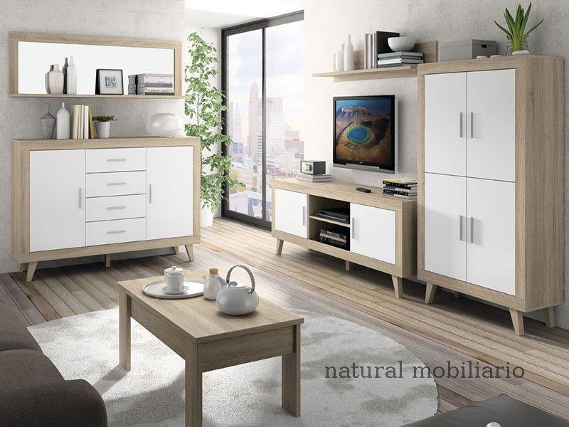 Muebles Modernos chapa sint�tica/lacados salon azor 1-12-1112