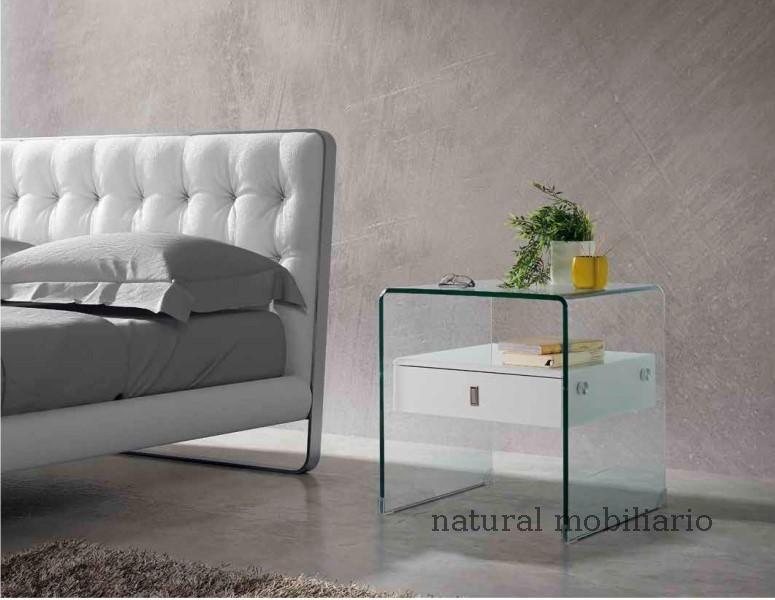 Muebles mesas mesa plan prom 0-967