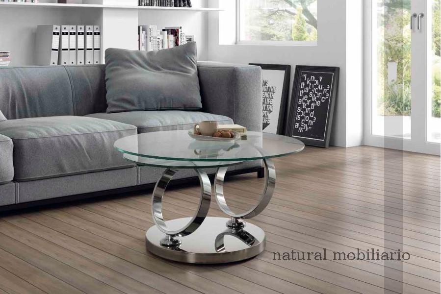 Muebles mesas mesa plan prom 0-963