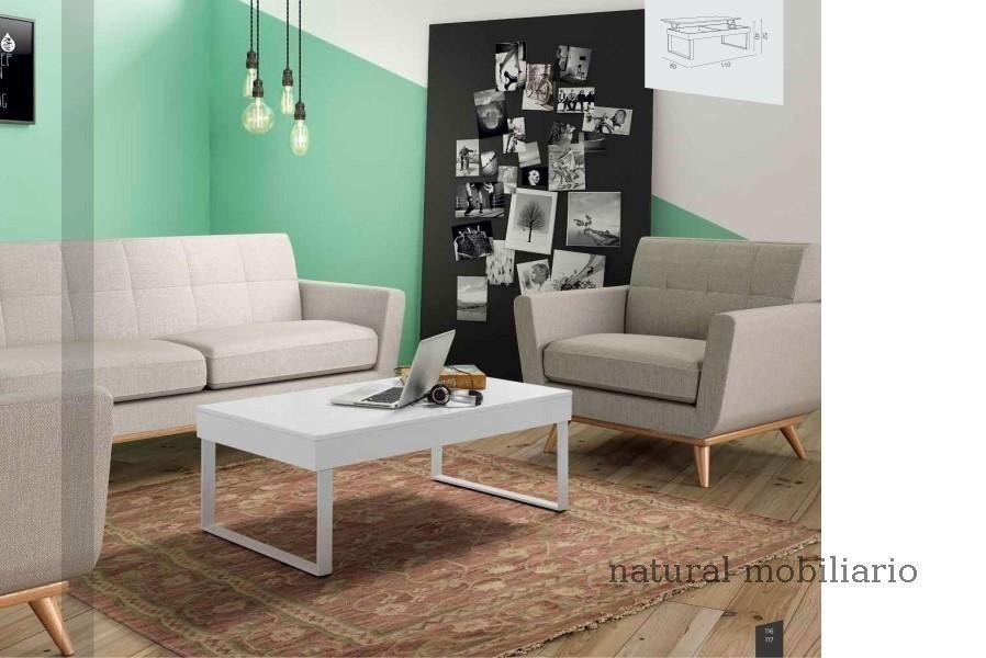 Muebles mesas mesa plan prom 0-957