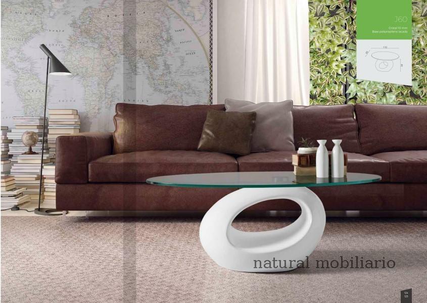 Muebles mesas mesa plan prom 0-961