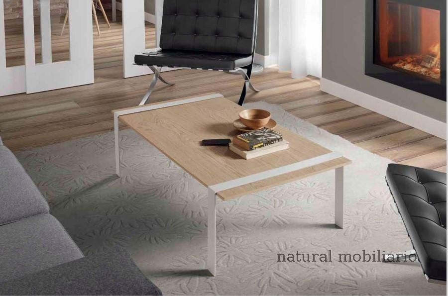 Muebles mesas mesa plan prom 0-965