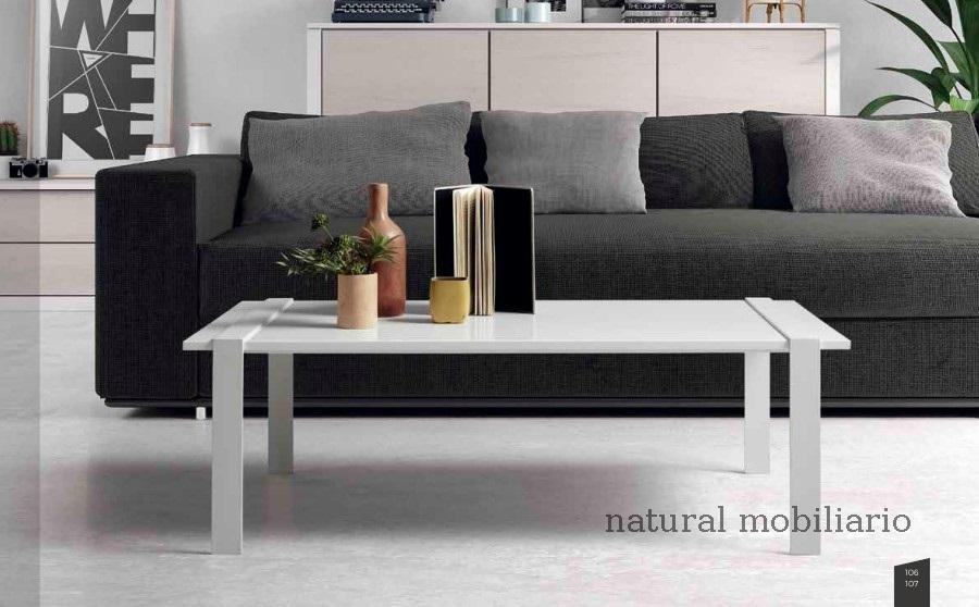 Muebles mesas mesa plan prom 0-952