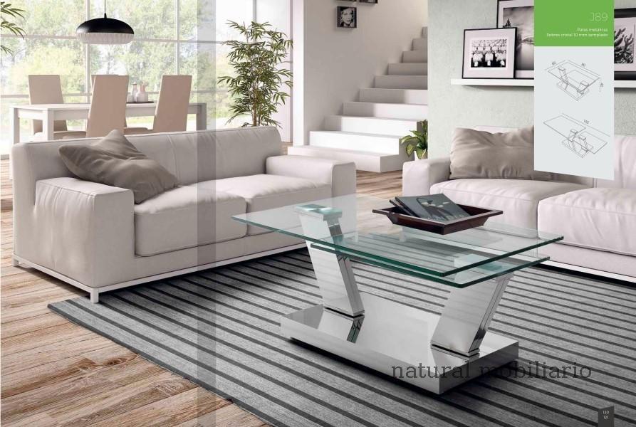 Muebles mesas mesa plan prom 0-959