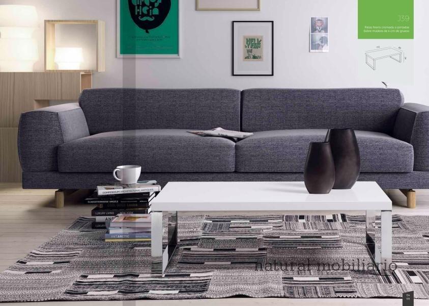 Muebles mesas mesa plan prom 0-964