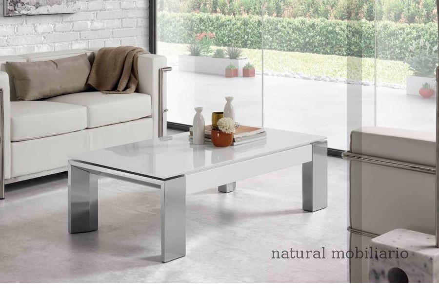 Muebles mesas mesa plan prom 0-953