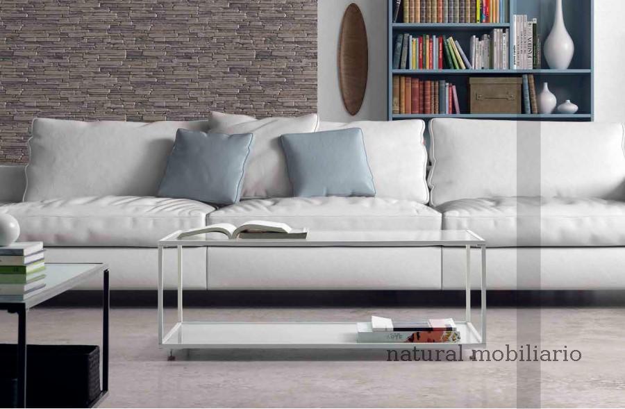 Muebles mesas mesa plan prom 0-968