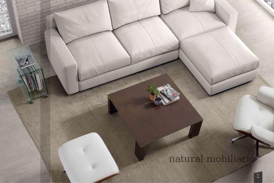 Muebles mesas mesa plan prom 0-956