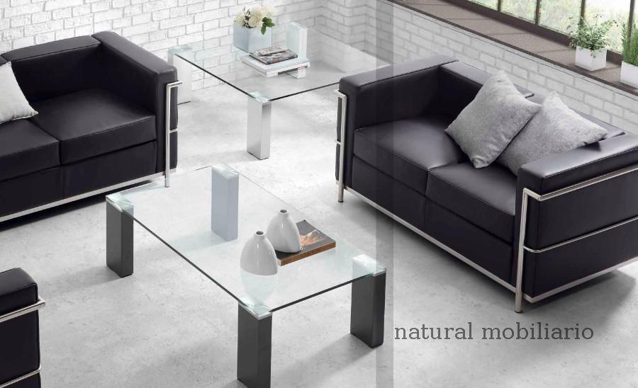 Muebles mesas mesa plan prom 0-955