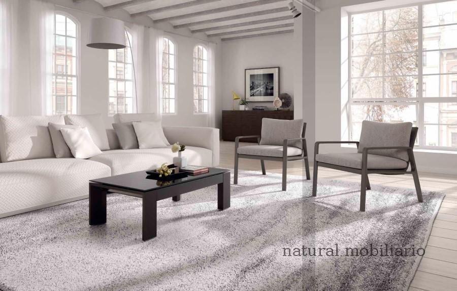 Muebles mesas mesa plan prom 0-954