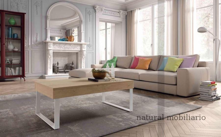 Muebles mesas mesa plan prom 0-966