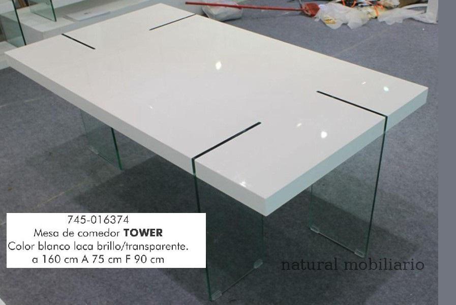 Muebles mesas mesa cami 0-80-530