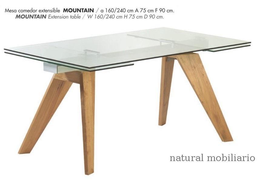 Muebles mesas mesa cami 0-80-519