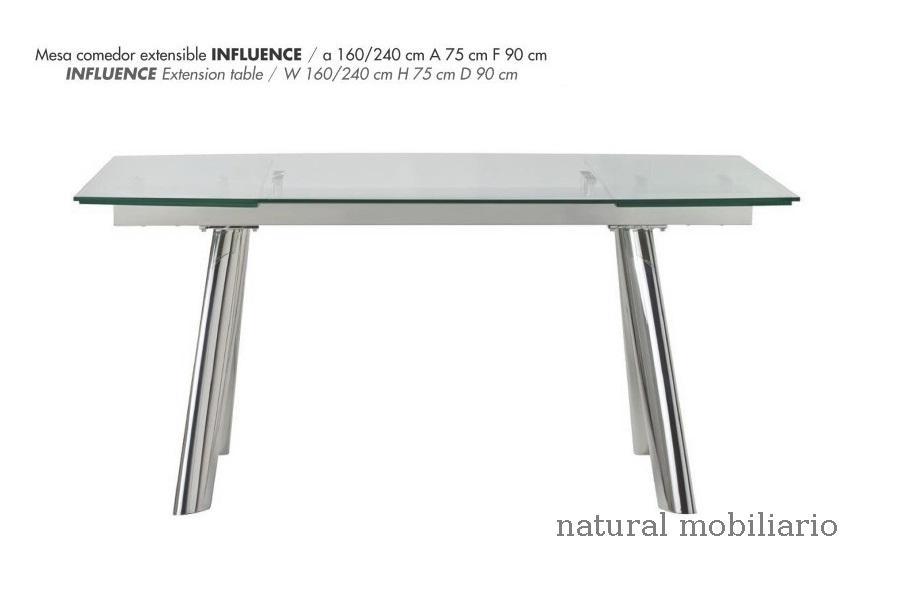 Muebles mesas mesa cami 0-80-507